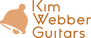 kimwebberguitars.co.uk